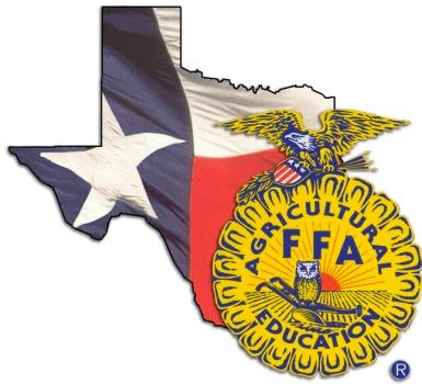 Texas FFA Association