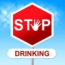 drinknoefvn