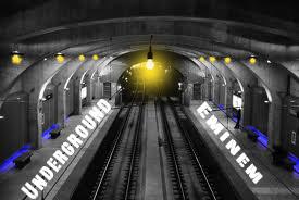UndergroundFinal