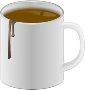 dripping_coffee_mug