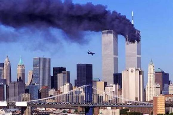 how to honor 9 11