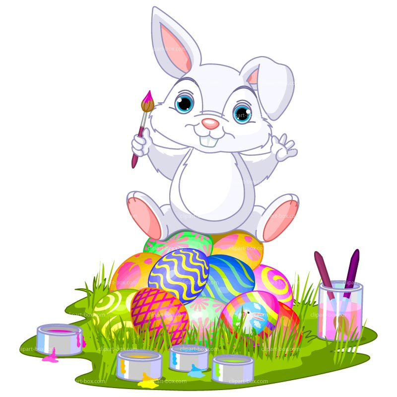 Easter Party Info | Mrs. Odom's 4th Grade ClassEaster Clipart Free