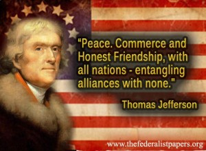 Thomas-Jefferson-Quote-Peace-Commerce