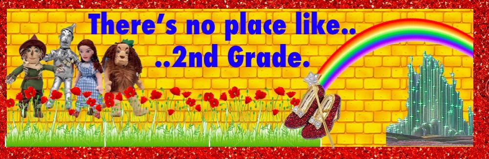 Mrs. Saccoccio's Class Blog!