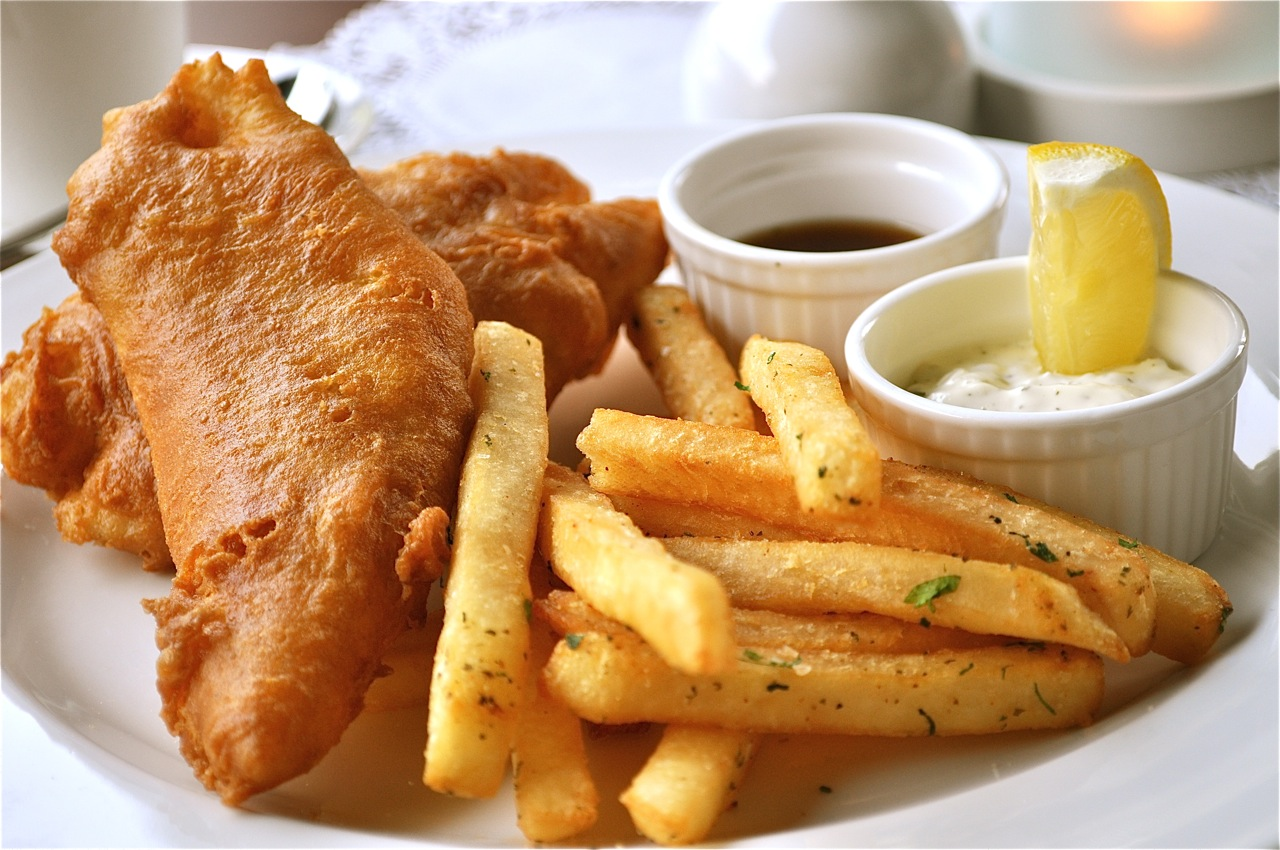 272465-fish-and-chips
