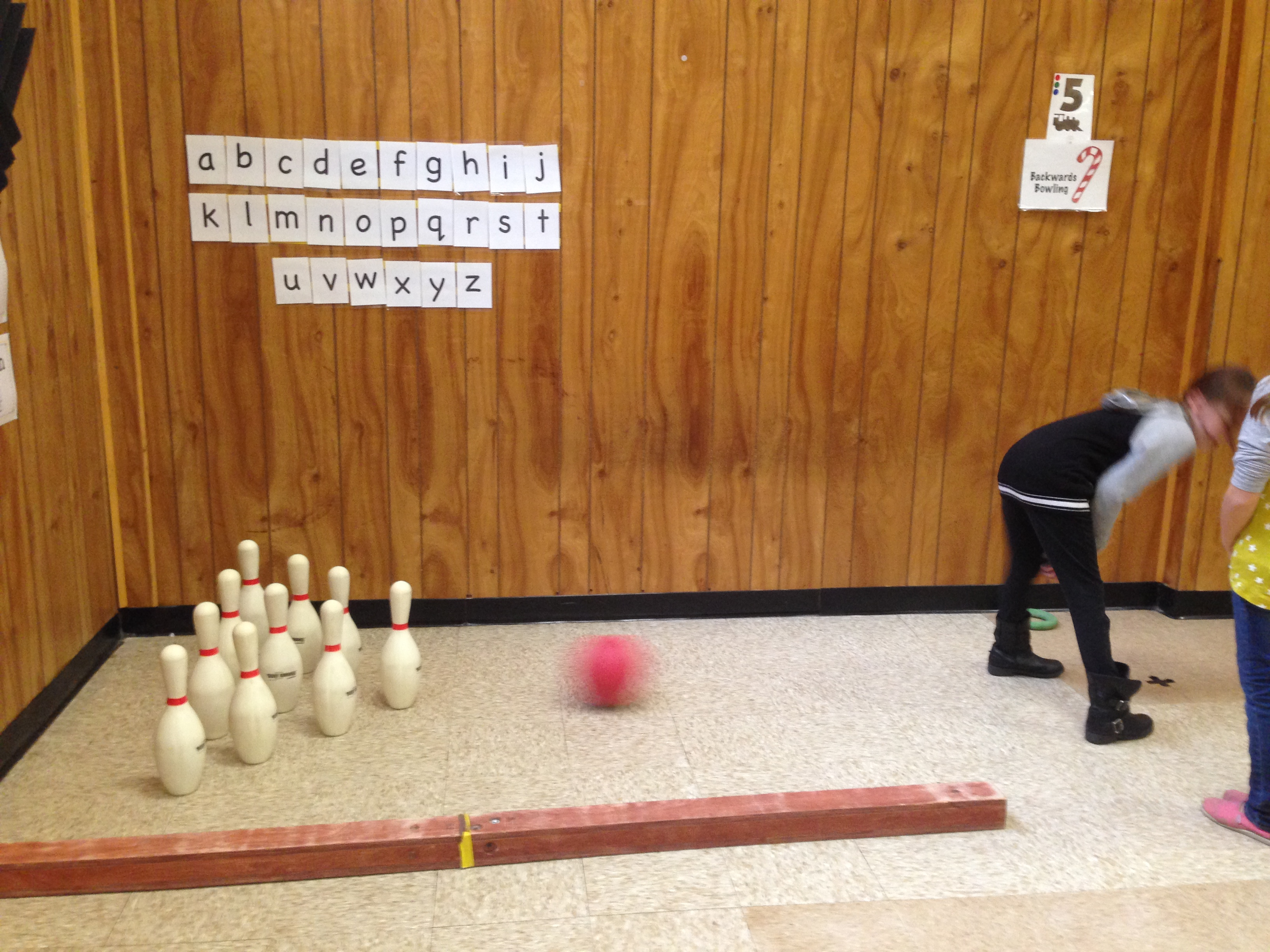 cps backwards bowling