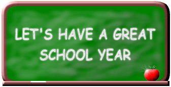 school great year