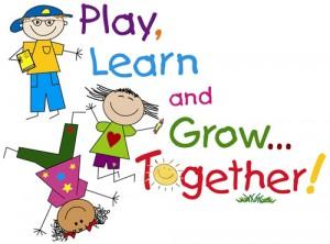 kindergarten-clipart-300x222