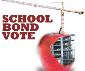 school-bond-vote