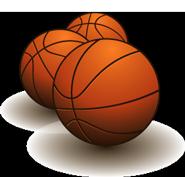basketball_three