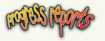 Image result for progress report clipart