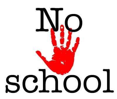 no-love-school-132232328112