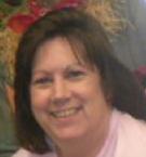 2010-07-23_1632