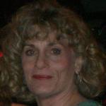 2010-07-23_1645