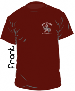 front t