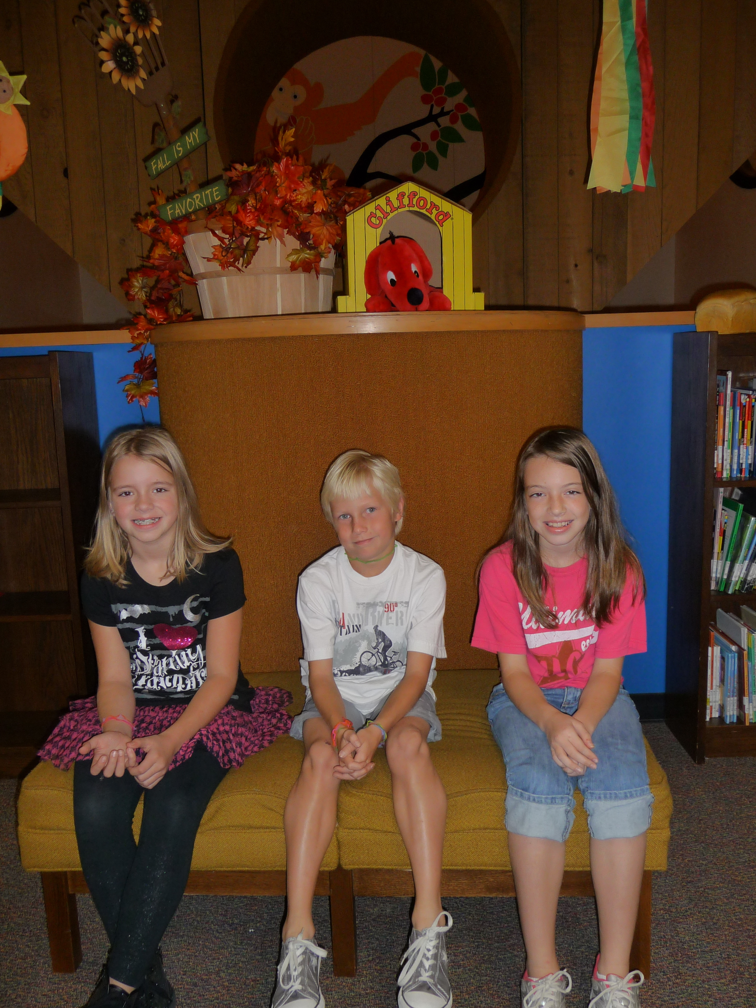 2010 catholic schools week essay contest