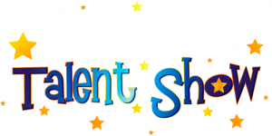 2010-11-01_2011
