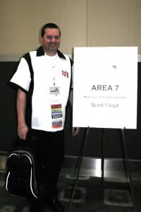 scott area 7