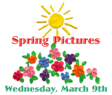 springpics