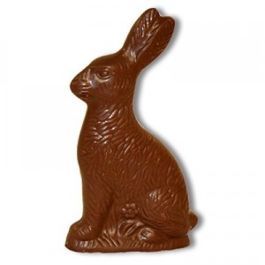 chocolate_bunny1