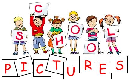 School Picture Day   White Oak Intermediate School