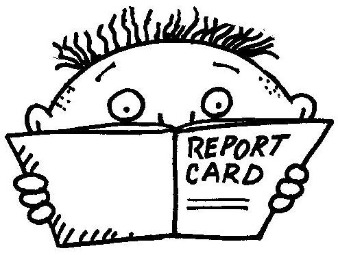 Report-cards-2bdea6w