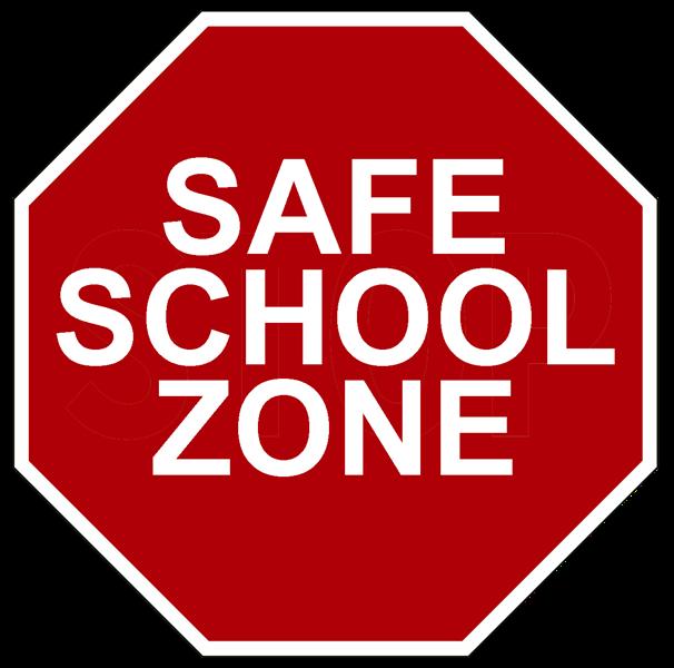 safe-zone-1az6b8f.png