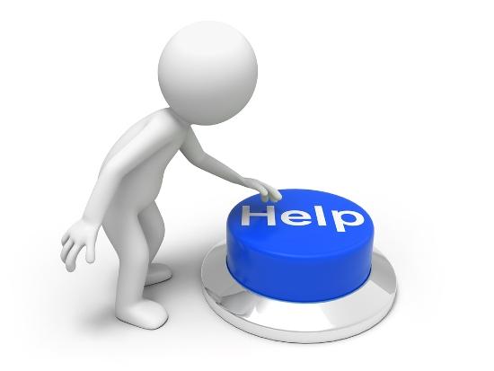 help white oak elementary school