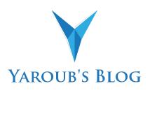 Yaroub's Domain