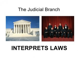 the-judicial-branch-1-728