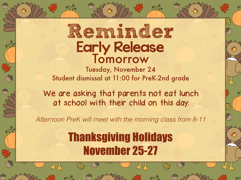This entry was posted in Uncategorized by Mrs. Richeson . Bookmark the ...