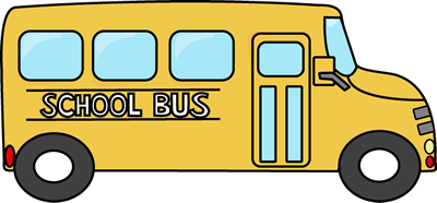 november 2015 white oak primary school rh wops wonecks net School Bus Evacuation Procedure School Night Fun Clip Art