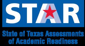 STAAR-logo-10r3-5-3