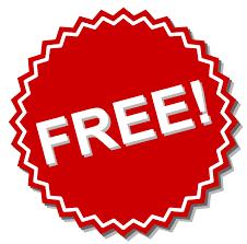 High School All Region Workshop FREE!!!!