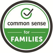 Digital Citizenship Resources for Parents