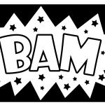 pcs_hero_actionword_bam_bw