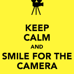 smile-for-the-camera-27