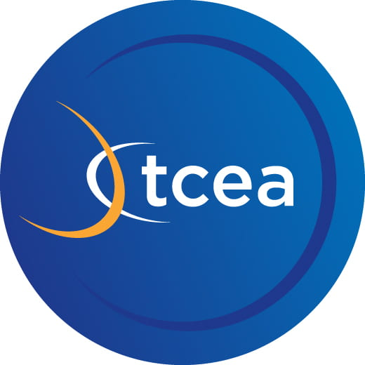 TCEA Active Member