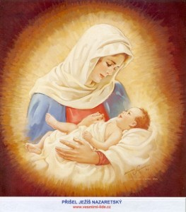 oraciones_a_dios_virgin_mary_w_baby_jesus1