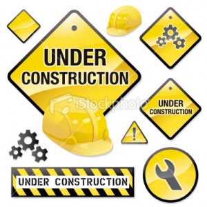 istockphoto_1340873-yellow-construction-signs
