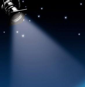 spotlight