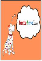 Facts4Me.com