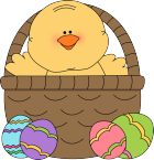 Easter_Choice_Activities