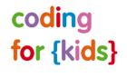 Coding_For_Kids