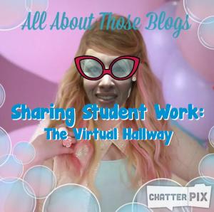 welcome to virtual hallway.002