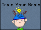 Train_Your_Brain