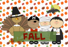Fall_Choice_Board