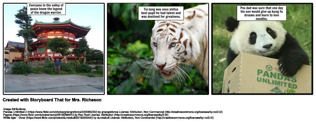 Image-Pack-kung-fu-panda-meet-the-masters