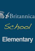 Britannica_School_Elementary