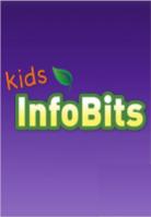 Kids_Info_Bits